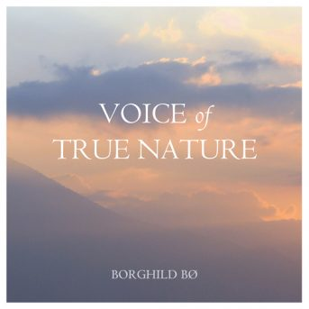 Voice of True Nature