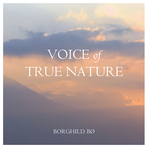Voice of True Nature